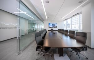 colliers-project-photo-5