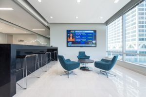 colliers-project-photo-6