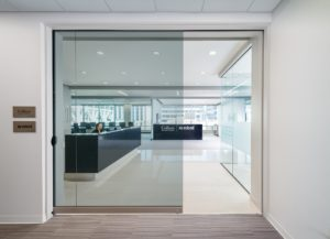 colliers-project-photo-7