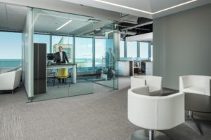 colliers-project-photos-2